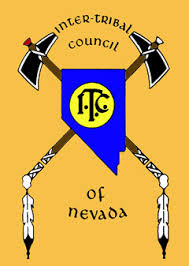 Inter-Tribal Council of Nevada